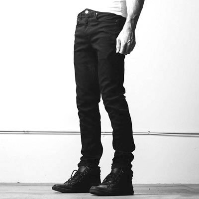 Mens skinny jeans sale uk – Global fashion jeans collection